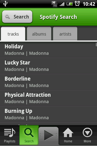 spotify-android-france-03