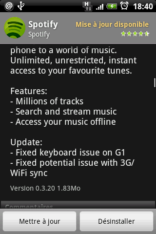 spotify-update-android-france-02