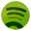 spotify-update-android-france-05