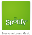 spotify-update-android-france-06