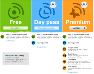 spotify-update-android-france-07