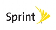 sprint-android-france