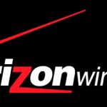 Le Motorola Tao alias Sholes chez Verizon annoncé officiellement au CTIA ?