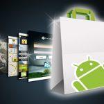 2 évolutions à venir pour Android Market