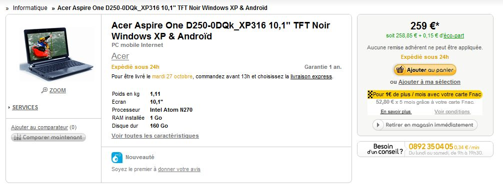 aspire-one-android-france-01
