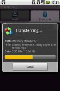 bluetooth-file-transfer-android-france-06