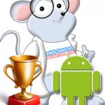Android-France.fr partenaire du Concours de développement de Codes-Sources.com