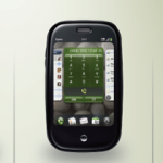 Illustration – Comparatif iPhone 3GS versus Palm Pre versus Motorola Droid
