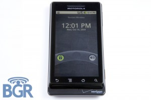 motorola-droid-android-france-01