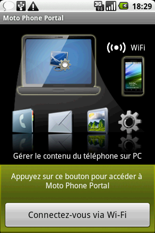 motorola-phone-portal-android-france-03
