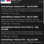 podcasts_listen02