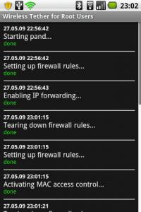 [SOFT/ROOT] WIRELESS TETHER : transforme votre android en routeur WIFI [Gratuit] Screenshot_05-200x300