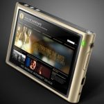 La tablette tactile SmartQ V5 sous Android compatible 1080p