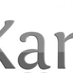 MiKandi – Un store dédié aux applications pour adultes