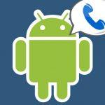 Google Phone est une certitude, il tournera sous une version d'Android encore inconnue