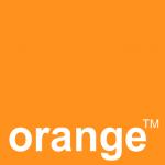 Orange facture à un de ses abonnés 45900 euros !