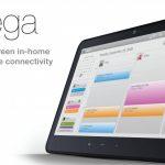 ICD Vega – Une tablette tactile 15.6 pouces sous Android 2.0 Eclair