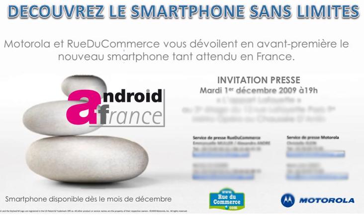 Motorola - RueDuCommerce - Invitation Presse - mardi 1er décembre - cyril@leshernandez.net - La Famille Hernandez Mail_1259397253124
