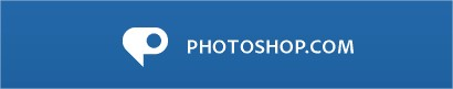 Photoshop.com Mobile Android App - Photo editor, sharing, upload - Mozilla Firefox