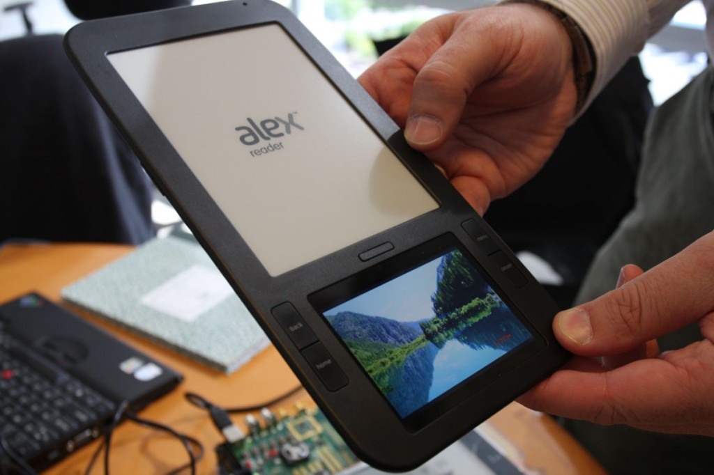 alex-e-reader-android-france-01