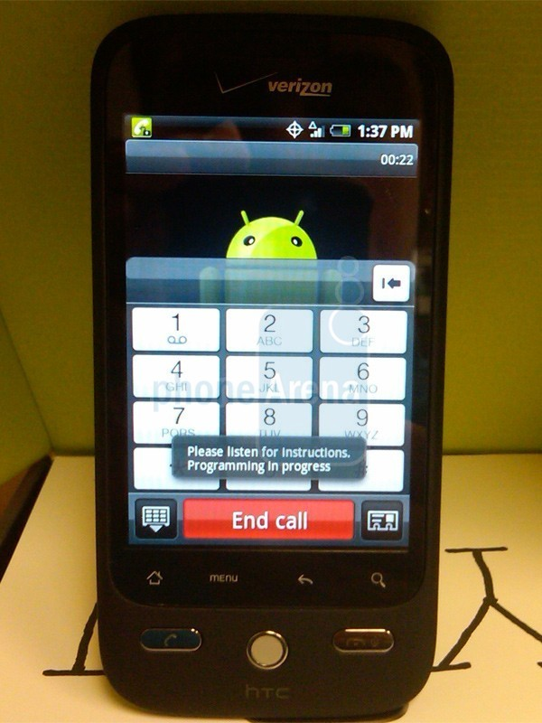 droid-eris-android-france-02