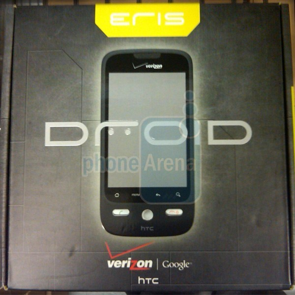 droid-eris-android-france-04