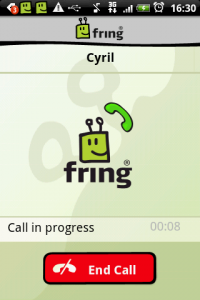 fring-android-france-09