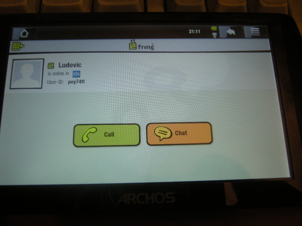 fring-archos-android-france-03