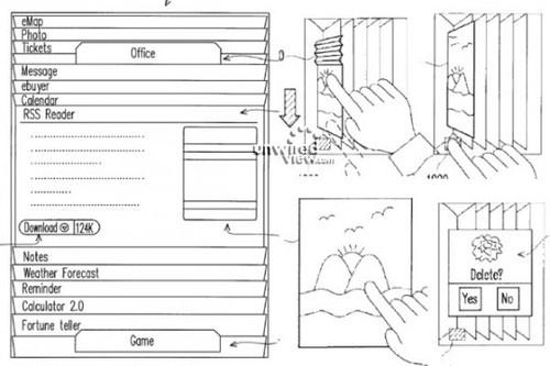 htc-interface-utilisateur-02