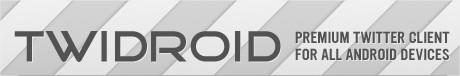 » twidroid  partners - Mozilla Firefox
