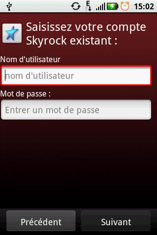skyrock-motoblur-android-france-02