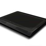 ICD Ultra – Une nouvelle tablette tactile 7 pouces sous Android