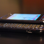 Motorola Dext – Mise à jour 1.3.20 disponible