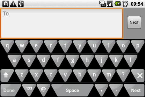 crocodile-keyboard-android-france-02
