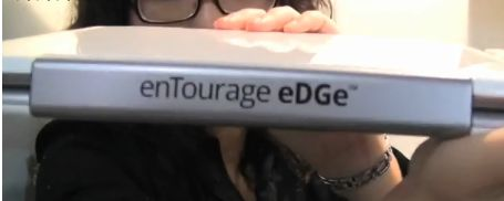 entourage-edge-android-france-01