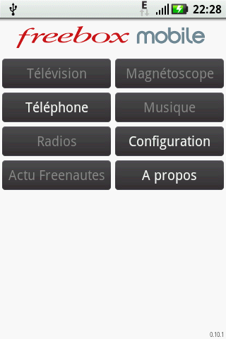 freebox-mobile-android-france-02
