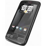 Nouvelle photo du HTC Bravo sous Android