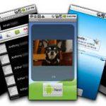 De nouveaux exemples de code et de ressources pour les développeurs android