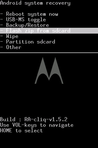 root-motorola-dext-android-france-01