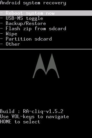 root-motorola-dext-android-france-05