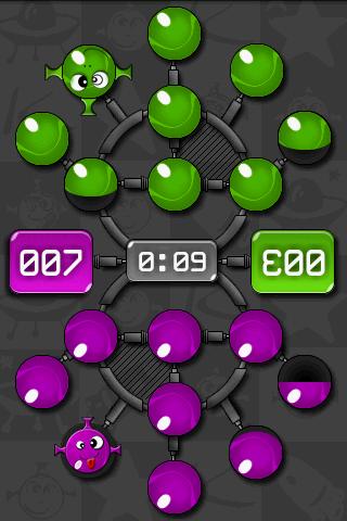 screenshot-ingame-double
