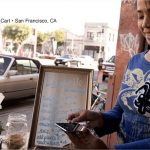 Square – Un service de paiement utilisant votre smartphone