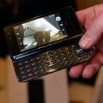 Saygus Vphone – faciliter vos appels vidéo avec ce Android Phone