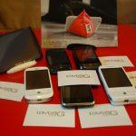 Laybag – On a testé pour vous le mini pouf pour smartphone