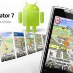 Navigon MobileNavigator 7 – La version Android en vidéo