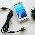Sony Ericsson Xperia X10 – Une prise en main du terminal