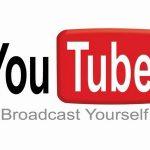 Le Google Phone Nexus One offert aux partenaires de Youtube