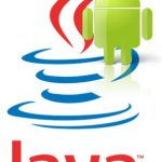 La machine virtuel java(JVM) sur votre terminal Android Acer Liquid