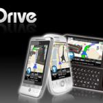 Ndrive- testez gratuitement leur solution de navigation GPS