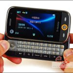 Rola V19 – Un clone du Motorola Dext
